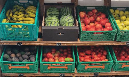 tienda productos ecologicos cadiz 1