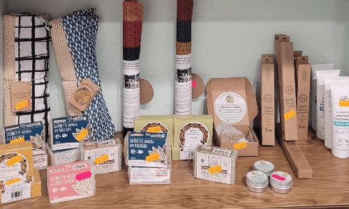 tienda productos ecologicos cadiz 3