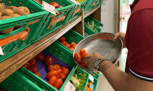 tienda productos ecologicos cadiz 7